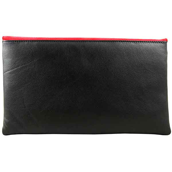 chelsea-noir-handbags-lady-m-red-back