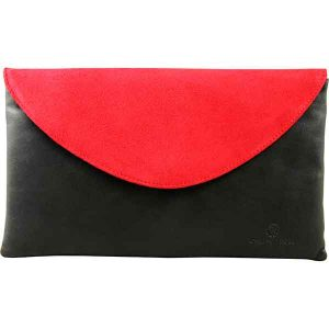 chelsea-noir-handbags-lady-m-red-front