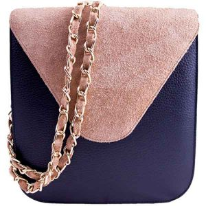 chelsea-noir-handbags-lady-rose-beige-front